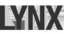 Lynx Depot