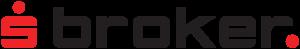Sparkassen Broker Logo
