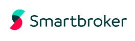 Smartbroker Depot Erfahrungsbericht