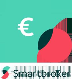 smartbroker-logo-1