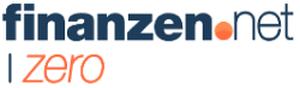 finanzen.net zero Depot Logo